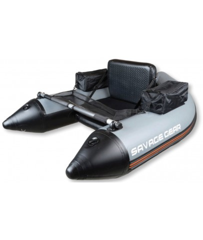 Savage gear 3D High Rider Belly Boat 150