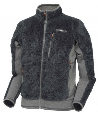 Savage gear Sımply Savage Hıgh Loft Fleece Jacket
